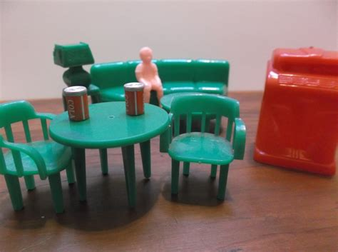 rec room furniture recreation room furniture plastic 1 2 by justforvintagefun