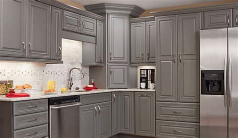 mid continent kitchen cabinets cabinets by marchand creative kitchens new orleans