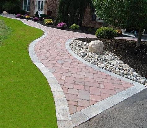 patio edging paver patio ideas paver sand paver edging paver stones