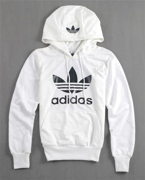 Jaket Sweater Hoodie Jumper Adidas 01 sweaters adidas