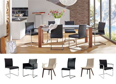 awesome dining rooms from hulsta h 252 lsta plus added value caign starts 3rd july chaplins