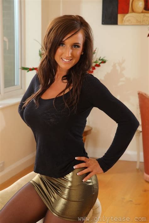 stacey poole videos stacey poole only tease sex porn images
