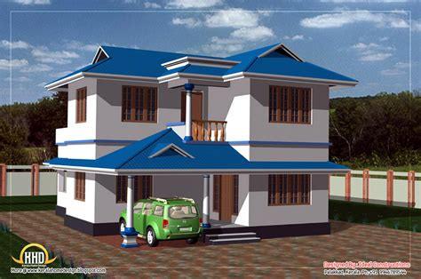 home design story bone 2 storey house plans in the philippines modern house