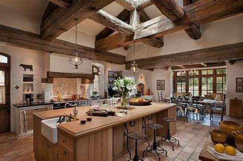 2017 interior design trends my predictions swoon worthy interior design trends 2017 rustic kitchen decor 28