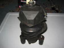 electric power steering 2002 toyota mr2 parental controls power steering pumps parts for toyota mr2 for sale ebay