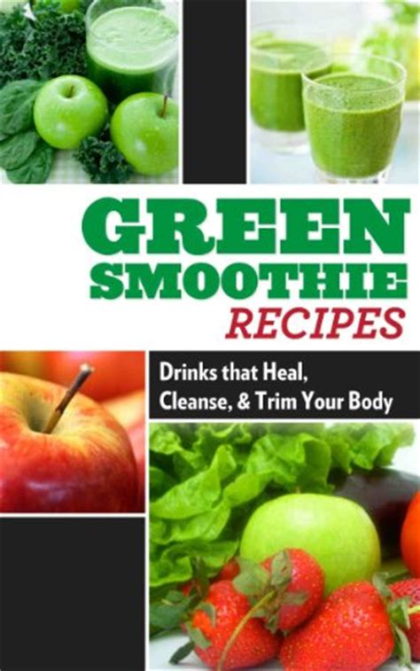 Smoothie King Detox Review by My Migraine Relief