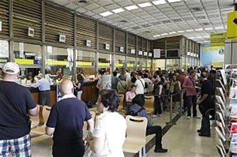 ufficio postale orari sabato poste sabato orario prolungato per pagare pensioni e