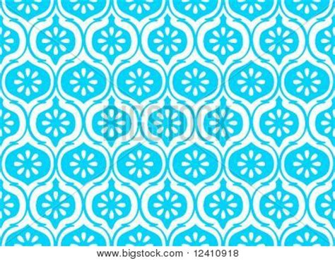 pattern making meaning in hindi seamless indian pattern royal blue vector photo bigstock