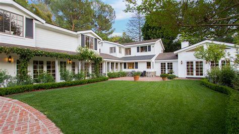 Lovely Hilton Garden San Francisco #8: Benedict_Cyn_017.0.jpeg
