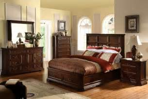 california king bed bedroom sets melrose 6 piece cal king bedroom set