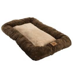 cheap cat beds and cat supplies and products