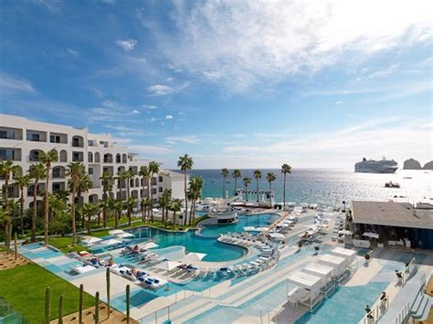hotel cabo me cabo by melia updated 2018 prices hotel reviews