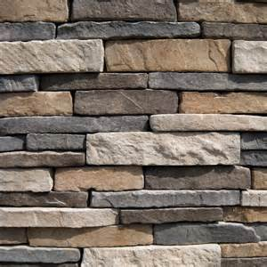Stacked stone veneer related keywords amp suggestions stacked stone