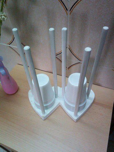 bicchieri da cucina porta bicchieri da cucina per la casa e per te cucina