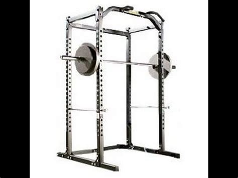 Best Squat Rack For Home by Powertech Squat Rack Review Home Review Best Squat