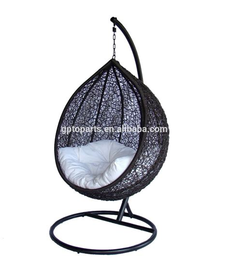 egg swing chairs garden swing for cheap hanging chair swing chair free