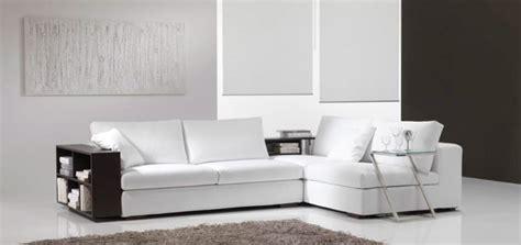 biel divani divano biel bianco effe emme due