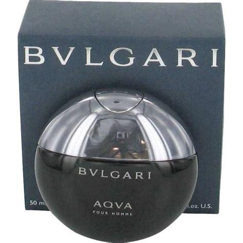 Parfum Bvlgari Pour Homme Original aqua pour homme cologne for by bvlgari