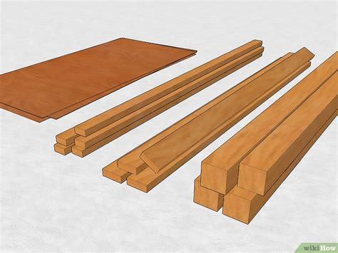 Construire Une Grange by Comment Construire Une Grange Sur Poteaux 17 233