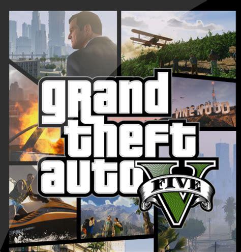 gta 5 download full version free game pc gta 5 game download free full version full download box