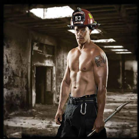 Colorado Firefighter Calendar Colorado Firefighter Calendar 2013 04 News