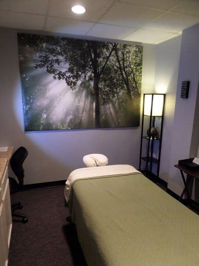 masage room 1000 ideas about room on spa room decor therapy rooms and