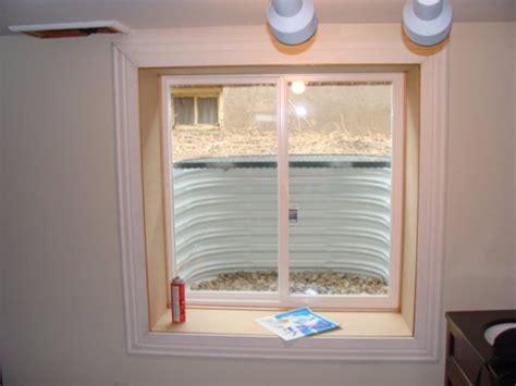 denver egress windows window basement remodeling