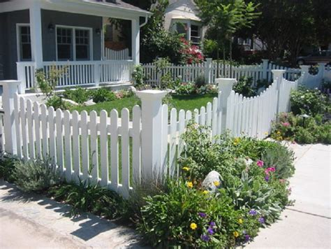 front yard garden fence www pixshark com images galleries with a bite