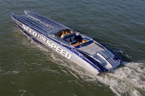 nortech cat boats research 2011 nor tech boats 5200 supercat roadster on