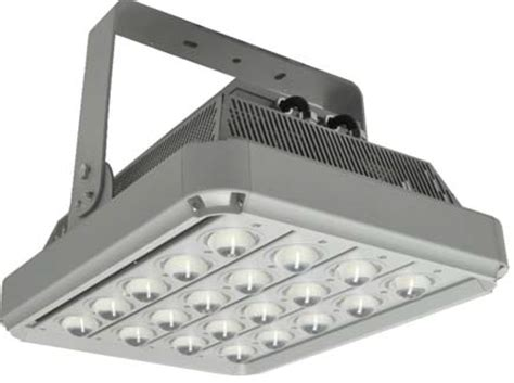 Sports Lighting Fixtures Architectural Sports Lighting Fixtures Led Sports Lighting