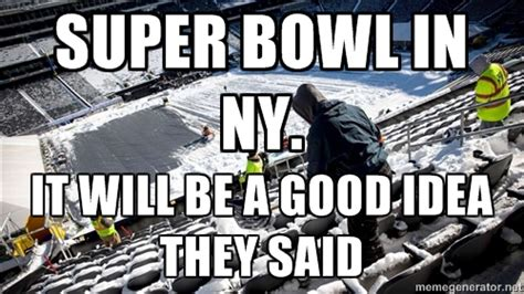 Super Bowl Weed Meme - 7 reasons why the denver broncos are super annoying