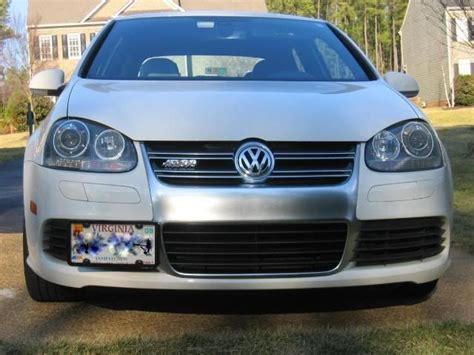 vwvortexcom front license plate mounting solutions