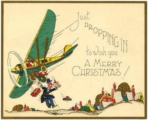 free printable christmas greeting card santa owl pinned by www