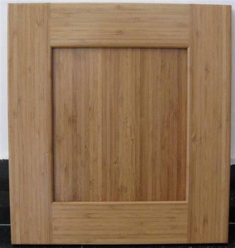 Kitchen cabinet doors wood kitchen and decor