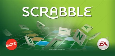 scrabble word checker scrabble feirox