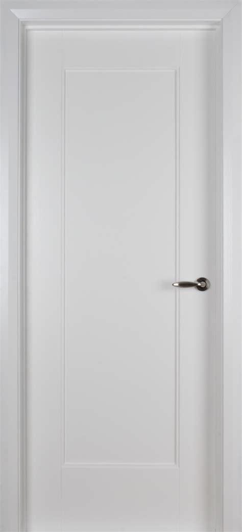 shaker  panel white primed door mm internal doors