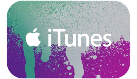 How To Pay For App With Itunes Gift Card - buy itunes gift code for 500 rubles and download