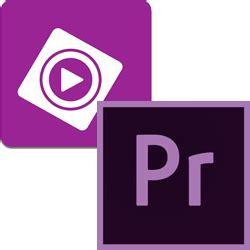 adobe premiere pro vs elements adobe premiere elements 14 vs adobe premiere pro cc