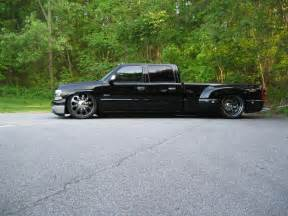 24 Dually Wheels Truck For Sale Lowered Dually Trucks For Sale 2010 F 150 Svt Raptor R