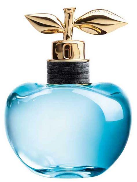 Parfum Ricci ricci new fragrances