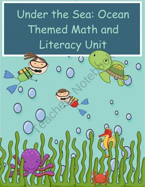kindergarten activities under the sea 1000 images about under the sea on pinterest fish