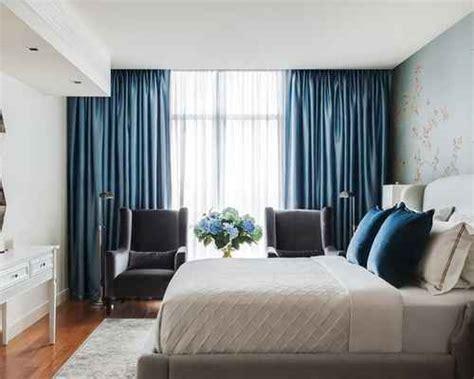 Desain Jendela Kamar Tidur Rumah Minimalis yang Menarik