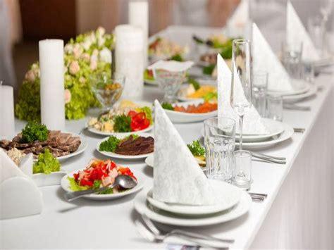 Lu Hias Meja Makan yuk hias meja makan agar menarik okezone lifestyle
