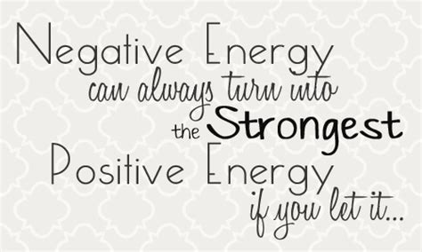 turn negative energy into positive energy plodding wins the race by aesop like success