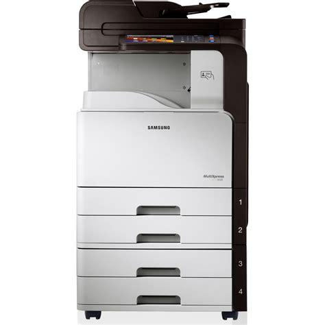 Best Seller Serbuk Panasonic Mono Bagus Samsung Mono Bagus samsung scx 8128 a3 mono multifunction laser printer