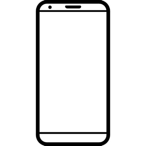 nexus 5 mobile phone mobile phone popular model nexus 5 icons free