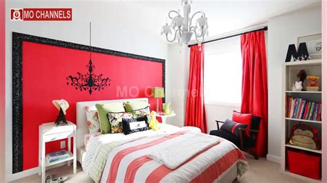 30 cool bedrooms for teen girls 2017 amazing bedroom