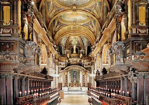 Kensington Palace Interior by Buy St Paul S Cathedral Tickets Amp Skip The Line Golden Tours
