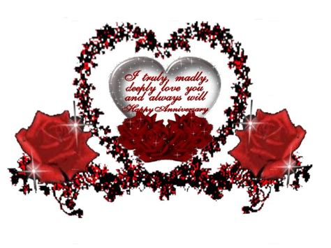 Wedding Anniversary Audio Songs In by Second Marketplace Happy Anniversary Truely Madly
