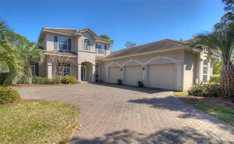 houses for sale in destin florida homes for sale in destin fl 28 images 1185 bay ct destin florida 32541 detailed